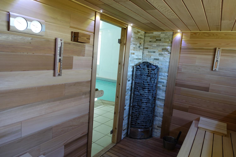 Algue marine centre de wellness thimister for Algues rouges piscine